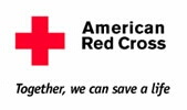 Hurricane Katrina donations to the American Red Cross