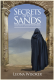SECRETS OF THE SANDS by Leona Wisoker