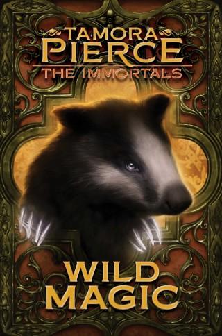 wild-magic