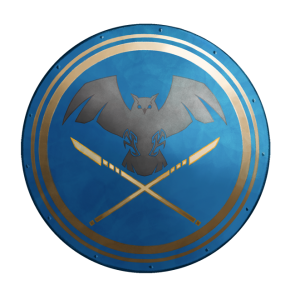 KEL_shield-copy