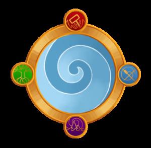 circle_small